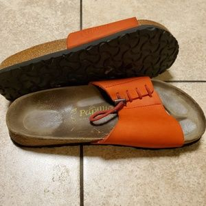 Birkenstock Shoes - 🔥Birkenstocks size 39 us size 9.